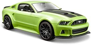 Best american excellence diecast Reviews