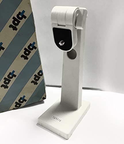 BPT SPI/140 - Soporte de pared para cámara de fotos