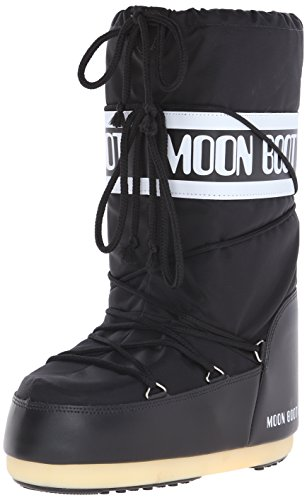 Moonboot Nylon Wp