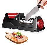 Electric Knife Sharpener, Knife ...