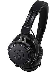 Fone de Ouvido Profissional Audio-Technica ATH-M60X