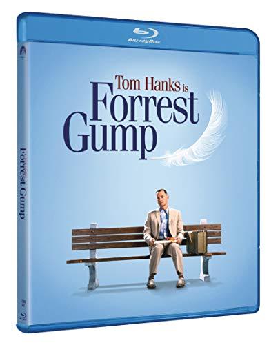 Forrest Gump: 25Th Anniversary (2 Blu-Ray) [Edizione: Stati Uniti] [Italia] [Blu-ray]