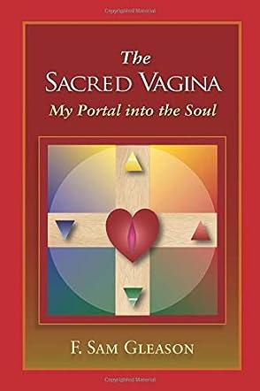 The Sacred Vagina