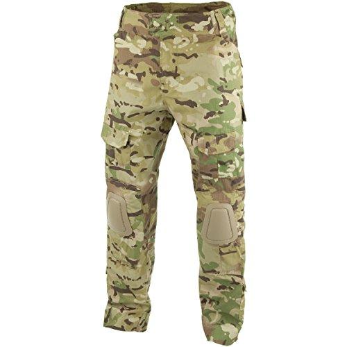 Viper Hombres Táctico Elite Pantalones V-CAM tamaño 30W / 30L