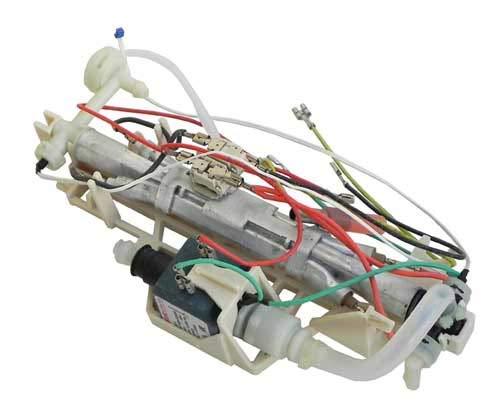BLOC CHAUDIERE COMPLETE POUR PETIT ELECTROMENAGER BOSCH - 00670561