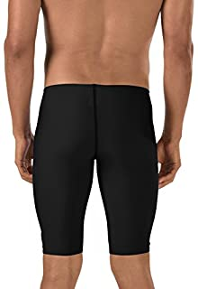 سبيدو ملابس داخلية للرجال لون اسود مقاس