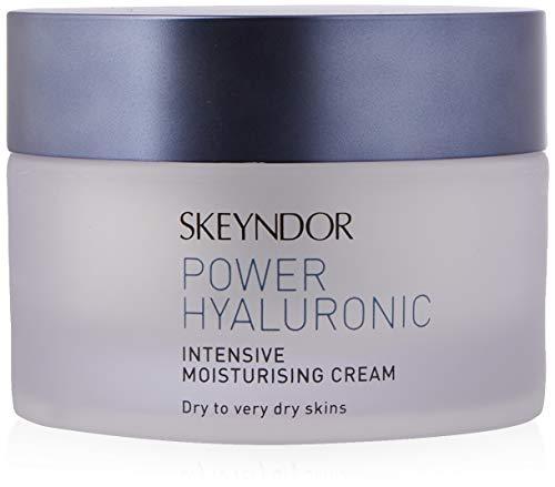 Skeyndor Power Hyaluronic Crema Hidratante
