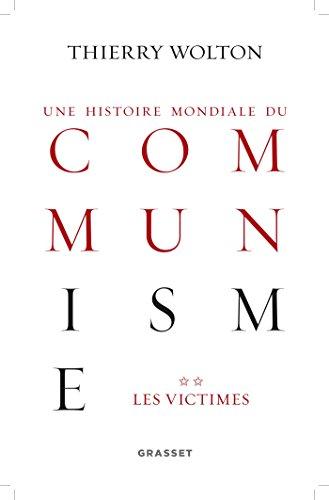 Histoire mondiale du communisme, tome 2