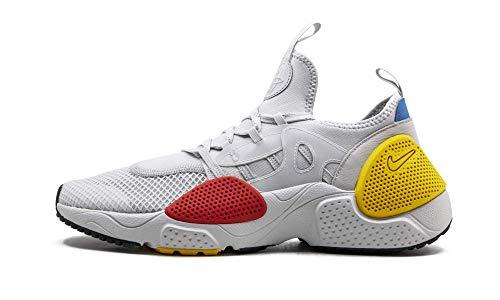 Nike Huarache E.d.g.e. para Hombre AT4025-002