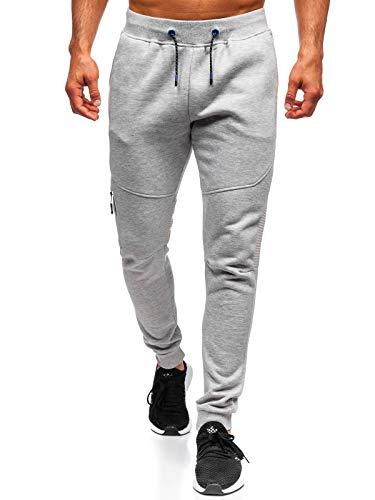 Pantalones Deportivos Hombre Puma Amplified Fl Hombre Pantalones Y Pantalones Cortos