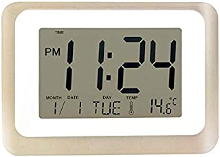 Best audiovox alarm clock Reviews