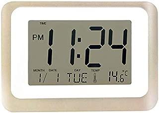 Best zeeko alarm clock Reviews