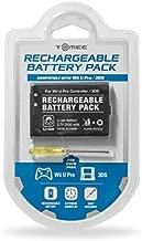 Best 3ds mugen battery pack Reviews