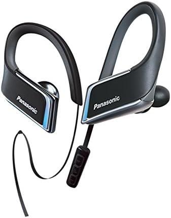 Top 10 Best panasonic wireless earbuds