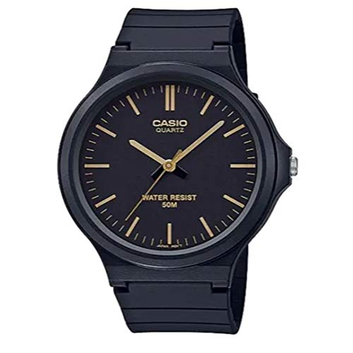 Relógio Casio Masculino MW-240-1E2VDF