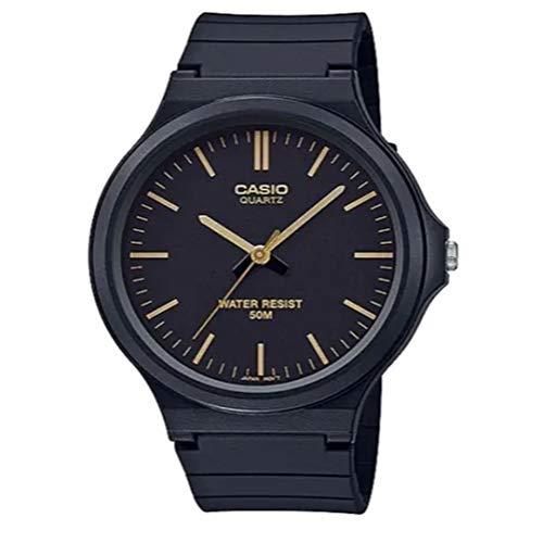 Reloj Caballero MW-240-1E2