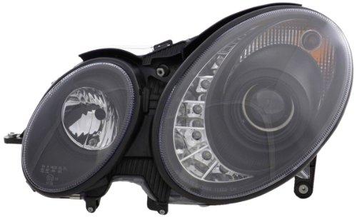 FK Zubehörscheinwerfer Autoscheinwerfer Ersatzscheinwerfer Frontlampen Frontscheinwerfer Scheinwerfer Daylight FKFSDB12073
