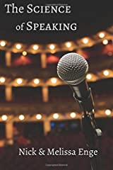 The Science of Speaking Paperback