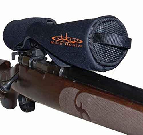 Sportsman's Outdoor Products Horn Hunter Snapshot Rifle...