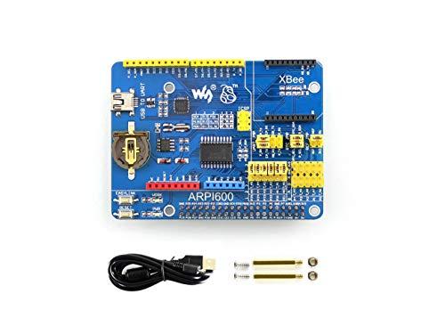 arduino xbee fabricante Waveshare