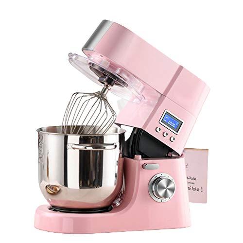 Küchenmaschine Rührmaschine, 8...
