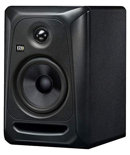 KRK Rokit 5 G3 Stealth Edition - Limited Edition