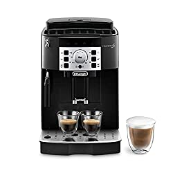 De'Longhi Magnifica S Bean To Cup Coffee Machine