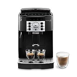 Delonghi Magnifica S Coffee Machine Ecam 22110 Review 2020