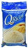 Q Rice Klebreis, 1er Pack (1 x 5 kg)