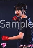 私立恵比寿中学 公式生写真 3406 安本彩花 ホビーアイテム