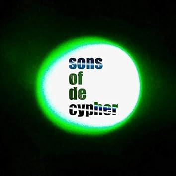 Sons of De Cypher