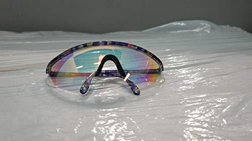 Gipiemme Sonnenbrille für Fahrrad, Modell 1