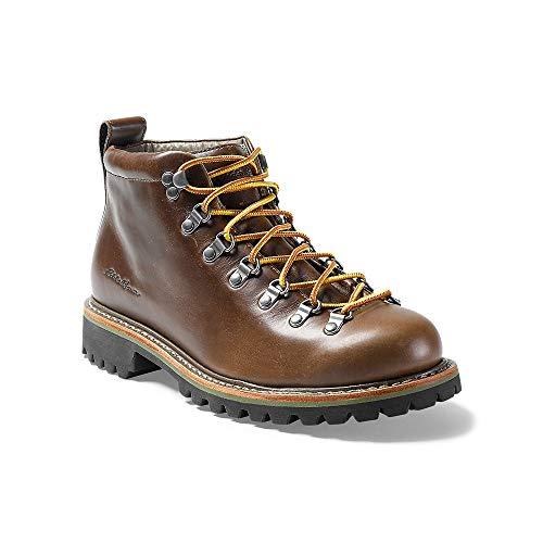 Eddie Bauer Men's K-6 Boot, Timber Regular 11M
