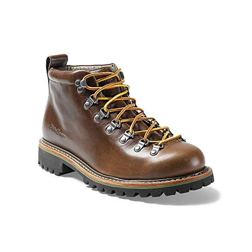 Eddie Bauer Men's K-6 Boot, Timber Regular 11M