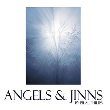 Angels and Jinns, Vol. 2