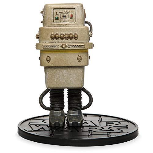 Star Wars GNK Power Droid Die Cast Action Figure - Star Wars Elite Series