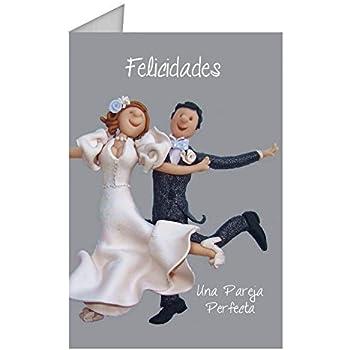 Lin de Pop Up Tarjetas Tarjetas de boda, boda invitaciones ...