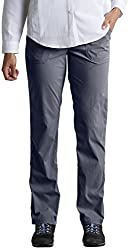 ExOfficio Women's BugsAway Vianna Lightweight Hiking Pants