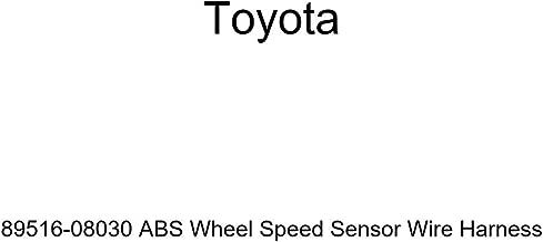 Best 2011 toyota sienna parts diagram Reviews