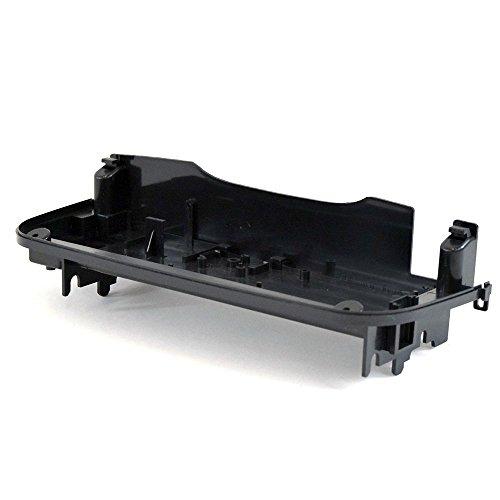 Kenmore Elite J5100043990 Dehumidifier Electronic Control Board Housing Genuine Original Equipment Manufacturer (OEM) Part