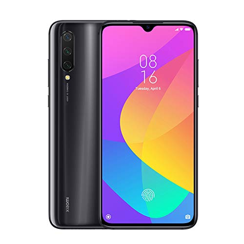 XIAOMI M9LITE 6+128GB GREY EU