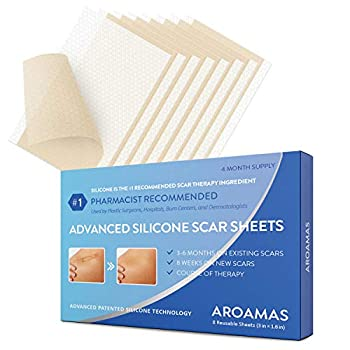 Best silicone sheets Reviews