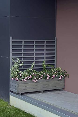 Blumenkasten Rankhilfe Gmunden