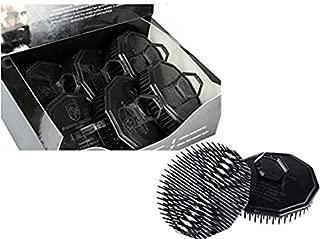 Beard Brush & Comb Set For Men's Care-Beard Combs-Beard Brush For Man- Beard Brush And Comb Set-Beard Brus Straightener
