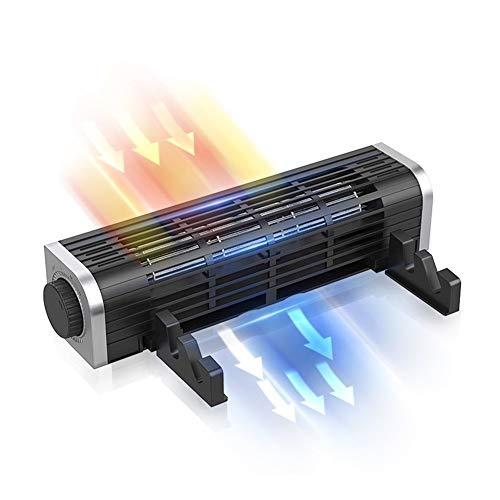 Abanicos de mano Soporte del radiador del portátil Estante de enfriamiento Almohadilla de enfriamiento Ajustable Aplicable Ventilador de enfriamiento del portátil Enfriador del portátil Usb ventilador