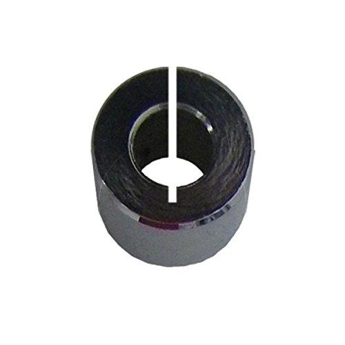 Billares Sm Casquillo Tope futbolin gorbeia 14mm