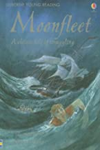 Moonfleet: A Classic Tale of Smuggling (Young Reading Series 3 Gift Books)