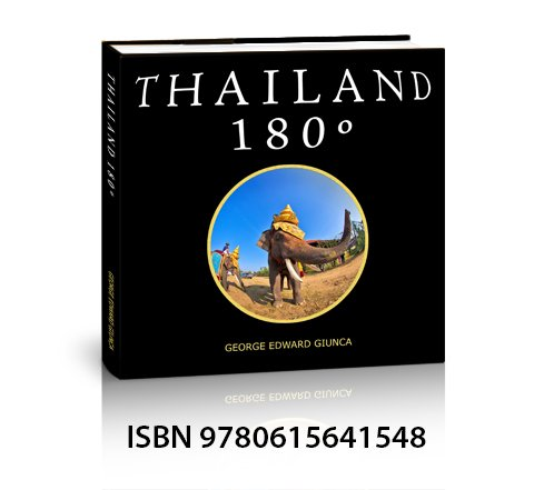 THAILAND 180º (Collector's Edition)