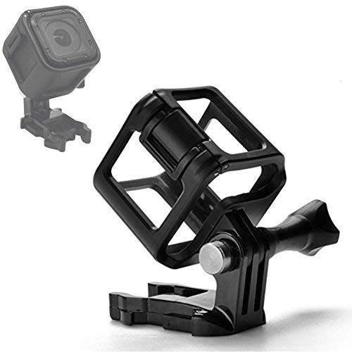 Schutzrahmen für Gopro, Kamerazubehör Standardschutzrahmen Erweiterte Version Schutzhülle für Gopro Hero4 Session Action Camera