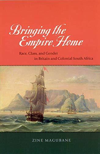 british south africa - 8